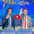 Ficarra e Picone umiliano arbitro e Real