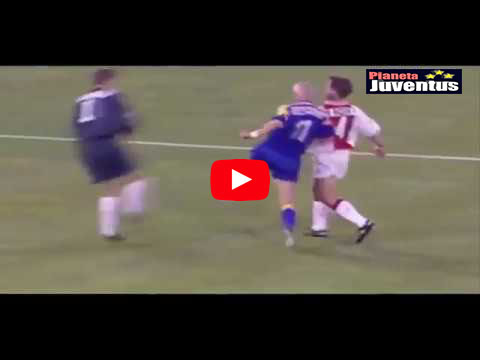 Ajax Juventus Uefa Champions League 3-5 dopo i calci di rigore